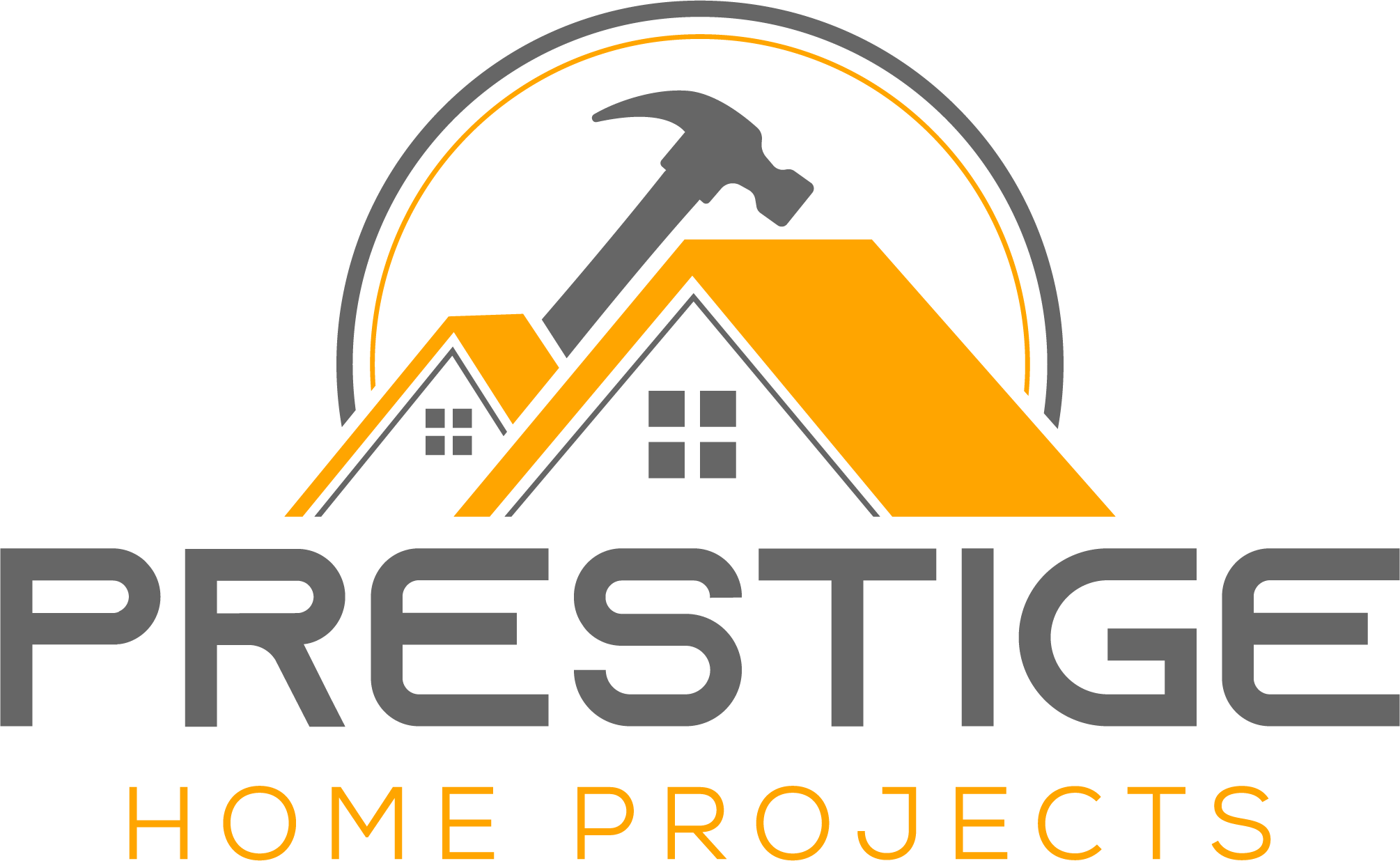 prestige home projects